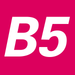 b5-aktuell