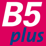 b5-plus