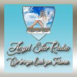 angel-star-radio