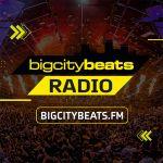 bigcitybeats