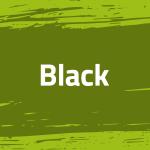 spreeradio-black