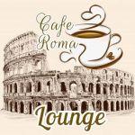 cafe-roma-lounge