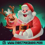 weihnachtsradio-christmas-radio