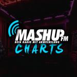 mashupfm-charts