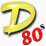 1-d-80s