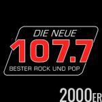 die-neue-1077-2000er