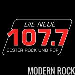 die-neue-107-7-modern-rock