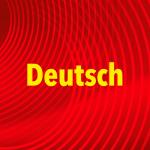 104-6-rtl-deutsch