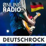 0nlineradio-deutschrock