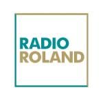 radio-roland