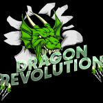 dragon-revolution