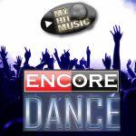 myhitmusic-encore-dance
