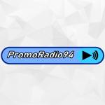 promoradio94