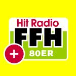 ffh-plus-80er