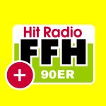 ffh-plus-90er