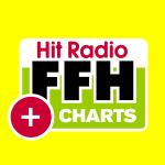 ffh-plus-charts