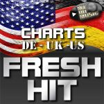 myhitmusic-fresh-hit