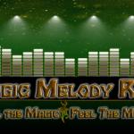 magic-melody-radio
