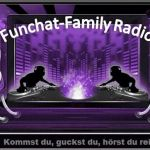 funchat-family-radio