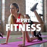 rpr1-fitness