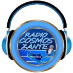 radio-cosmos-zante