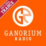 ganorium-radio