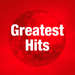 104-6-rtl-greatest-hits