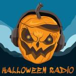 halloween-radio