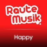 rautemusik-happy