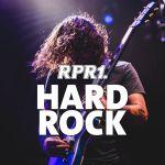 rpr1-hard-rock