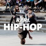 rpr1-hip-hop