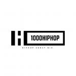 1000hiphop