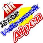 alpen-volksmusik