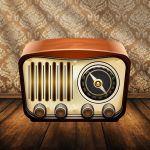 electro-swing-revolution-radio
