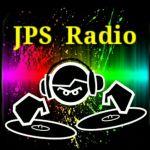 jps-radio