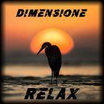 radio-dimensione-relax
