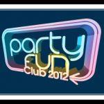 partyfunclub-2012