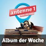 antenne-1-album-der-woche