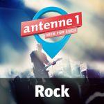 antenne-1-rock