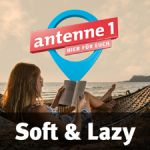 antenne-1-softlazy