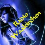 radio-waakirchen