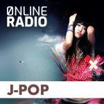 0nlineradio-j-pop