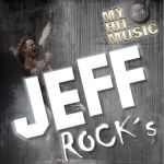 myhitmusic-jeff-rocks