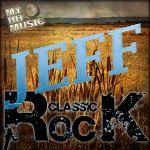 myhitmusic-jeff-classic-rock