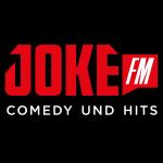 joke-fm