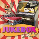 myhitmusic-jukebox-gold