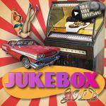 myhitmusic-jukebox-gold