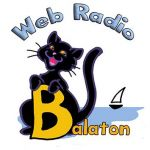 webradio-balaton