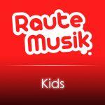 rautemusik-kids