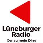 lueneburger-radio